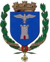 logo Breil sur Roya