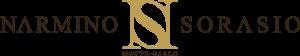 Logo Narmino Sorasio